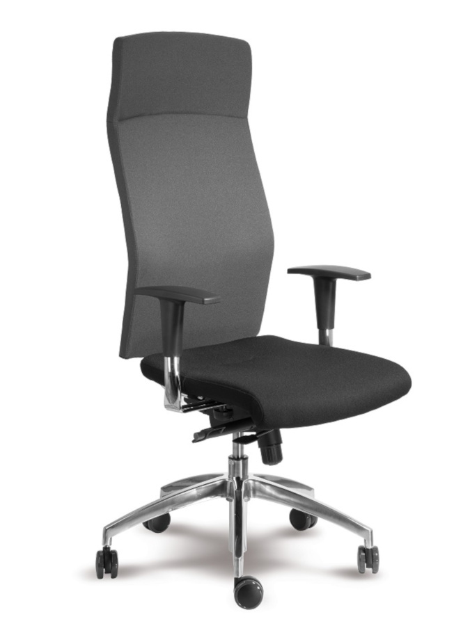 Kancelářské křeslo Mayer - Kancelářské křeslo Prime 2299 S XL