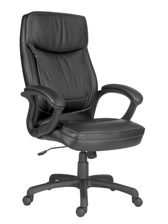 Kancelářské židle Antares - Kancelářské křeslo Hawai
