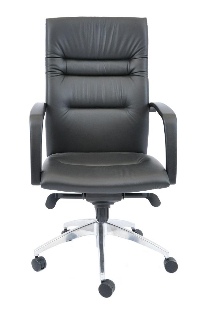 Kancelářské křeslo Multised - Kancelářské křeslo BZJ 405