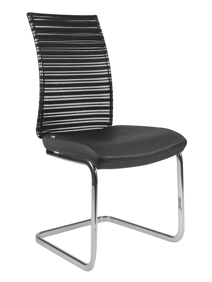 Konferenční židle - přísedící Antares - Konferenční židle 1975/S MARILYN
