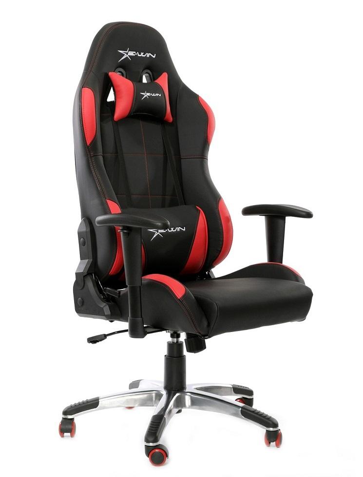 Kancelářské židle Node - Kancelářské křeslo E-WIN CL-BR1C