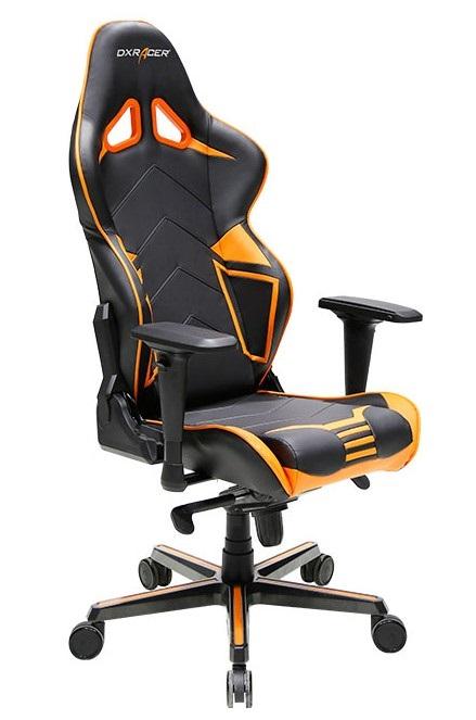 Kancelářské židle Node - židle DX RACER OH/RV131/NO