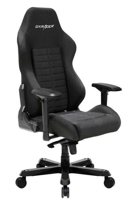 Kancelářské židle Node - Kancelářská židle DXRACER OH/IS132/N