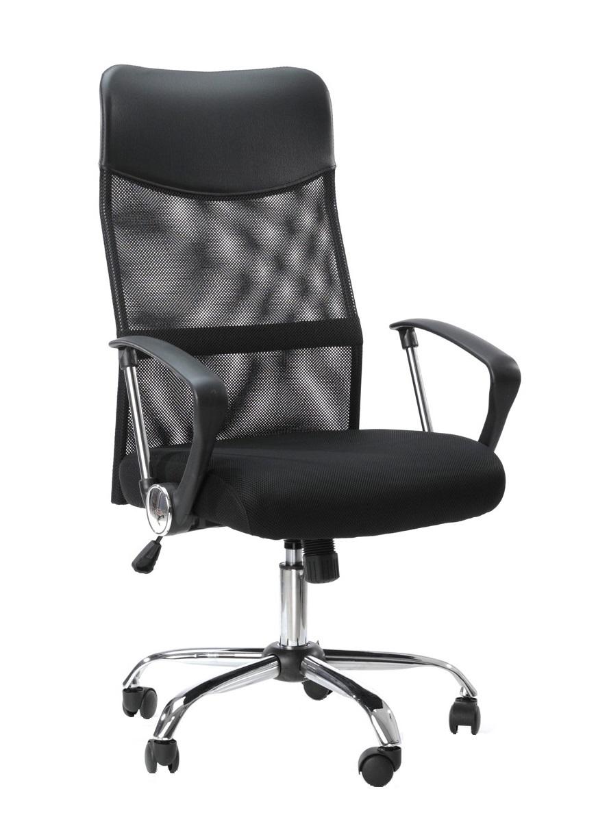 Kancelářská židle NODE - Kancelářská židle W-1007 (Tennessee)
