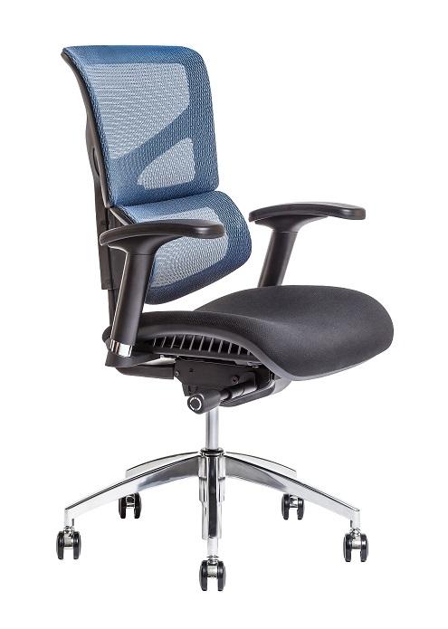 Office pro - Kancelářské křeslo Merope