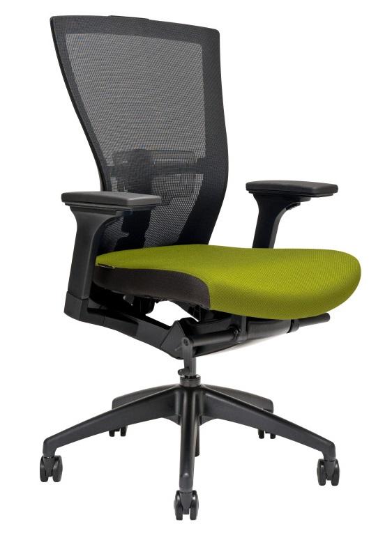 stolička MERENS