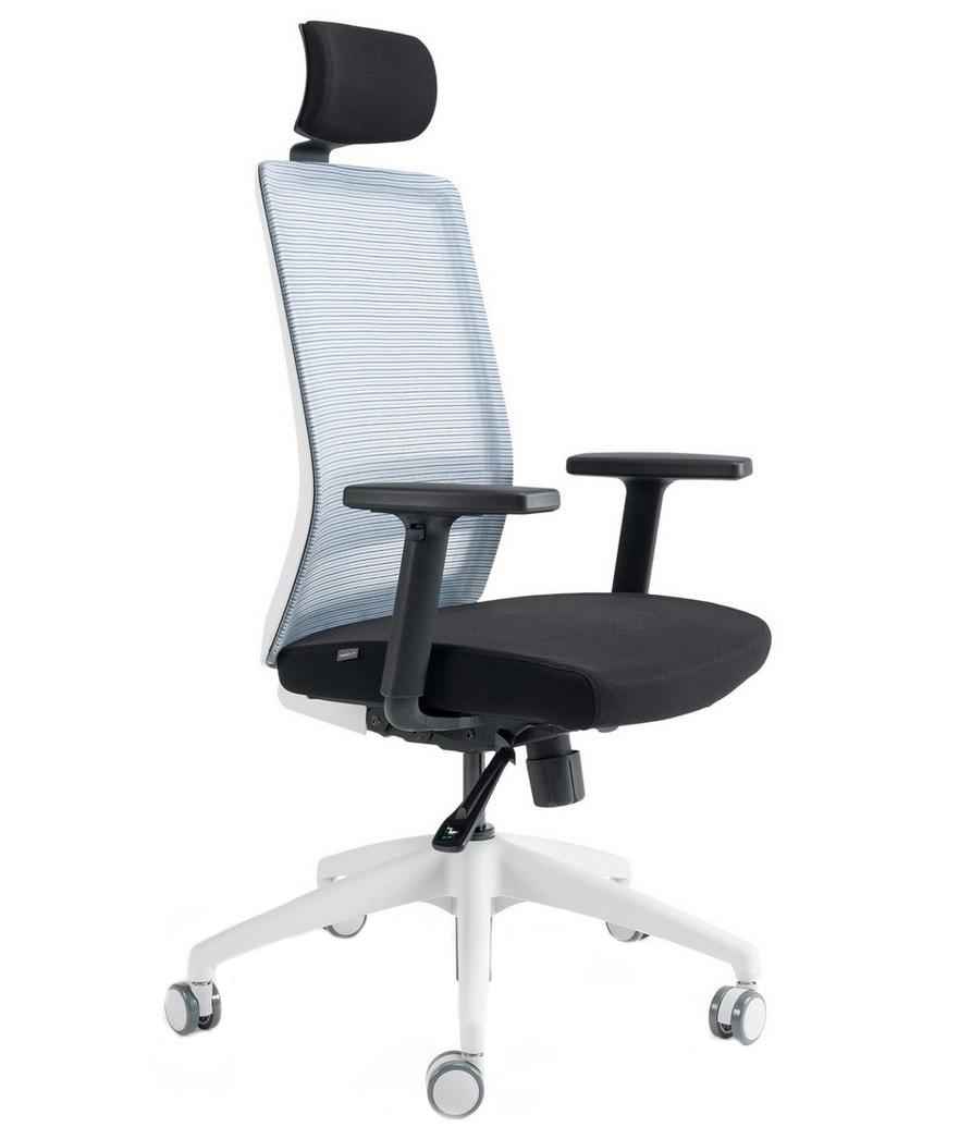 Kancelářské židle BESTUHL - Kancelářské křeslo S30
