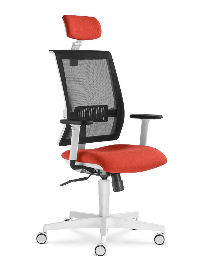 Kancelářská židle LD Seating - Kancelářská židle Lyra 219-SY