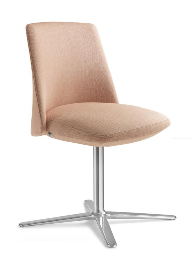 Kancelářská židle LD Seating - Kancelářská židle Melody Design 770-F25-N6