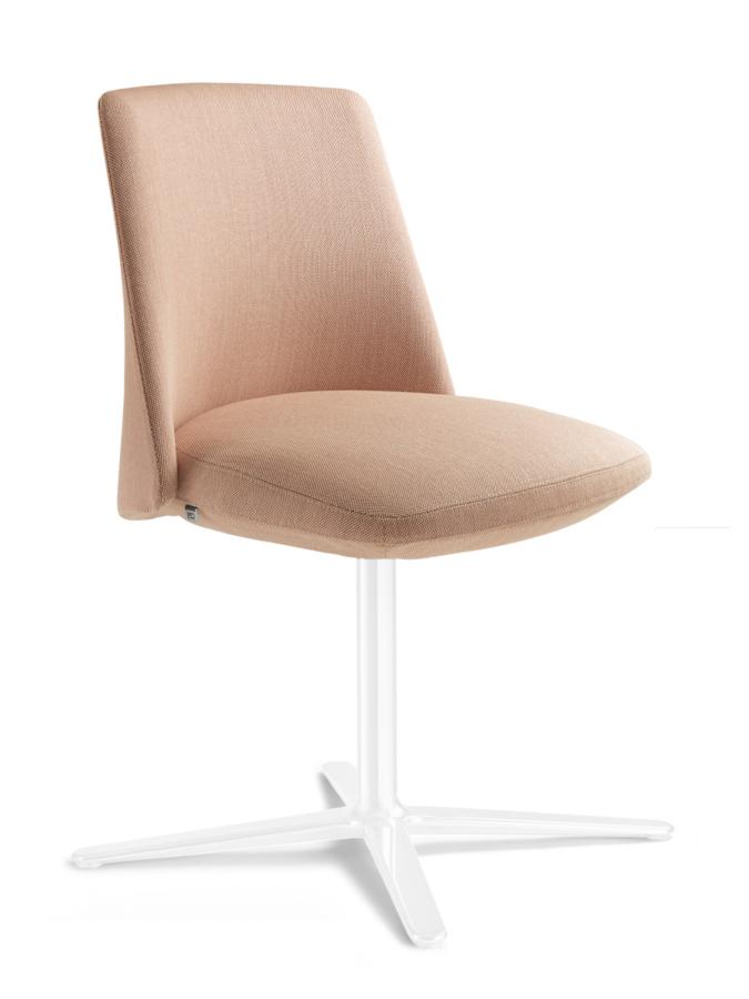 Kancelářská židle LD Seating - Kancelářská židle Melody Design 770-F25-N0