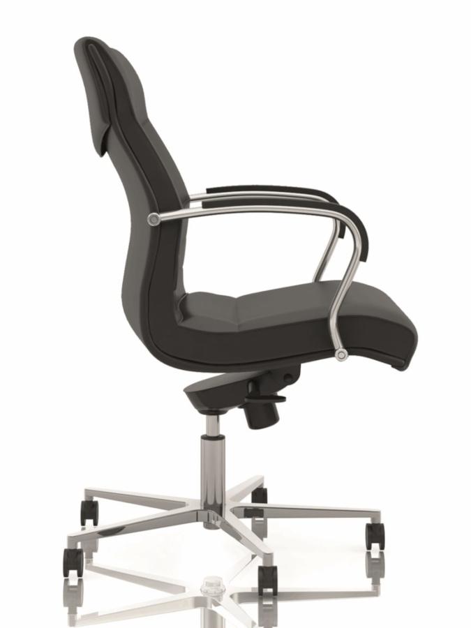 Kancelářské židle Antares - Kancelářská židle 7750 Cosmos