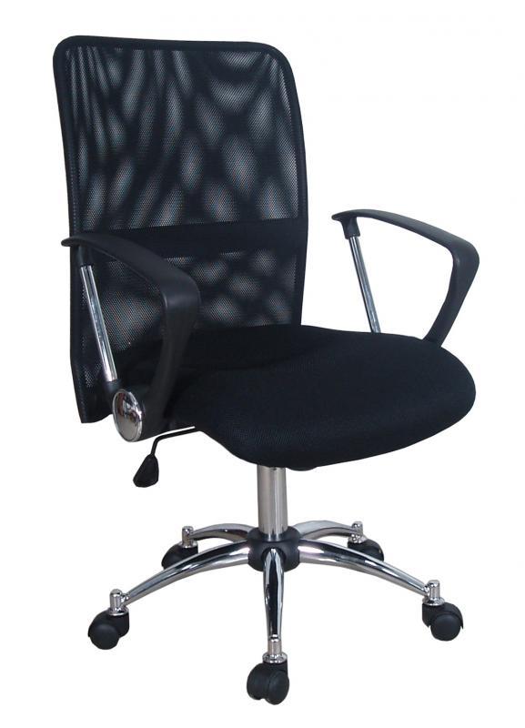 Kancelářské židle Sedia - Kancelářské křeslo W 34A