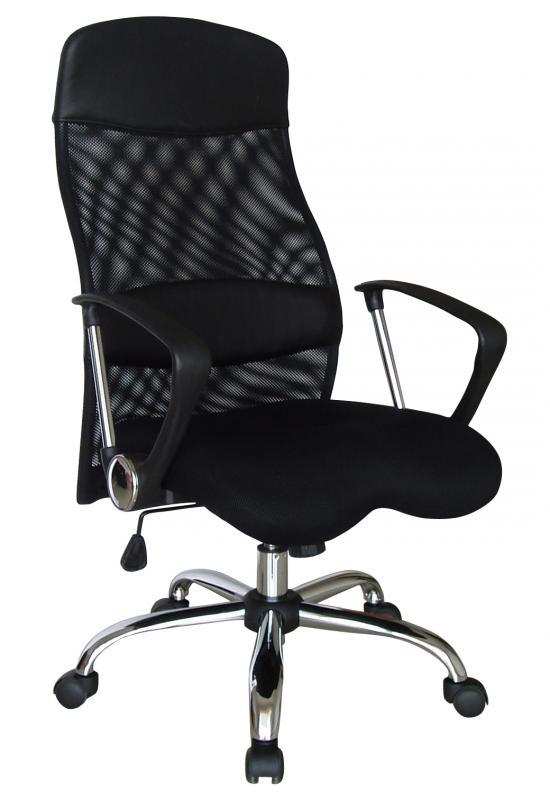 Kancelářské židle Sedia - Kancelářské křeslo W 91A