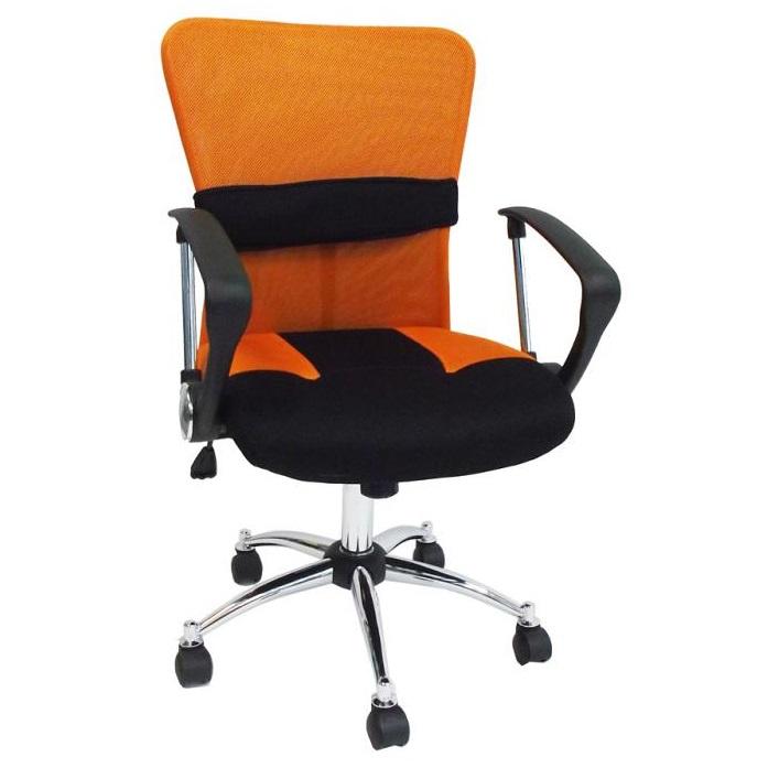 Kancelářské židle Sedia - Kancelářské křeslo W 23