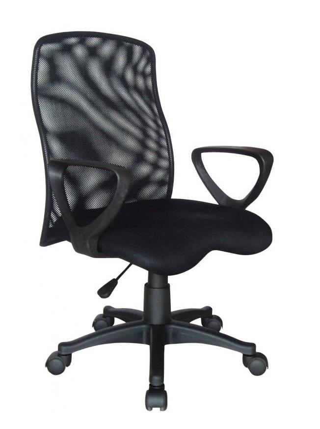 Kancelářské židle Sedia - Kancelářská židle W 91