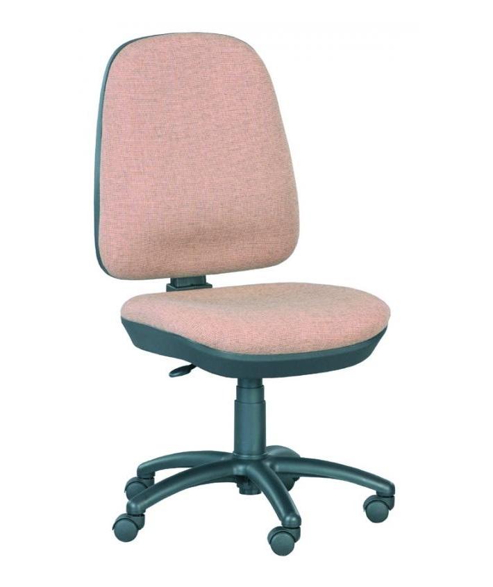 Kancelářské židle Sedia - Kancelářská židle 17