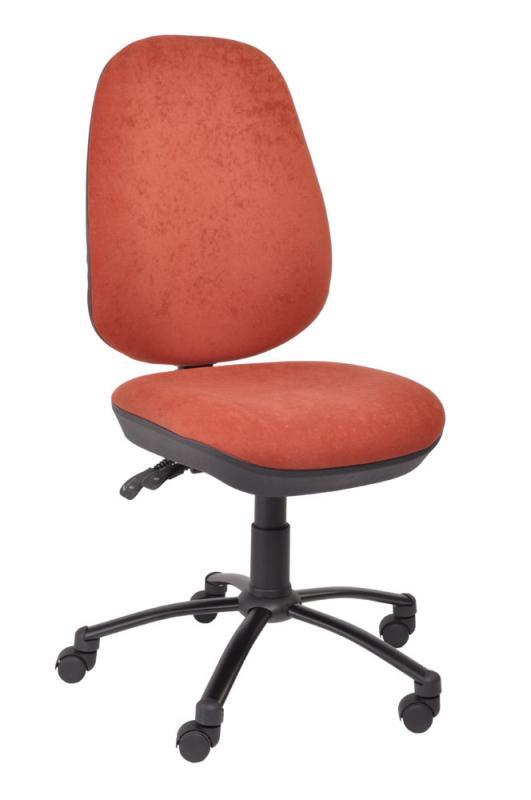 Kancelářské židle Sedia - Kancelářská židle 17 ASYNCHRO