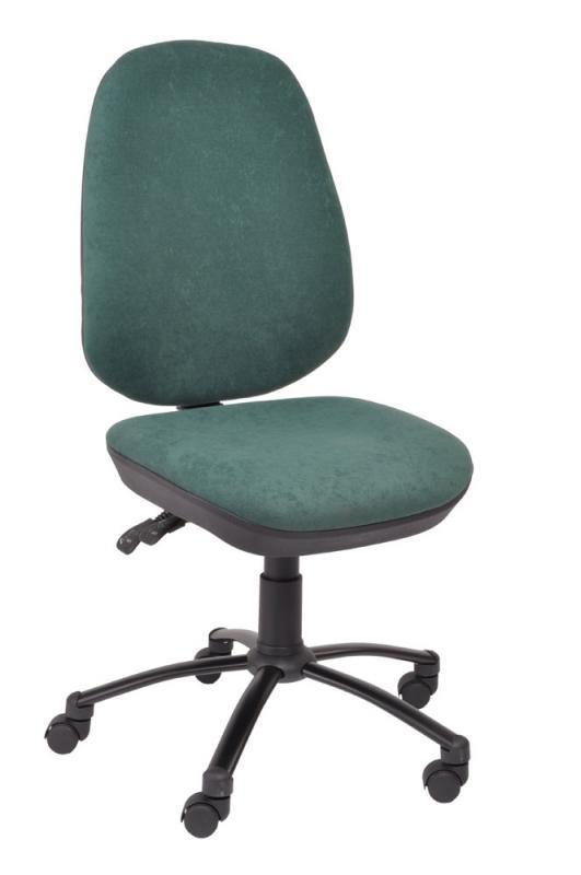 Kancelářské židle Sedia - Kancelářská židle 17 SYNCHRO