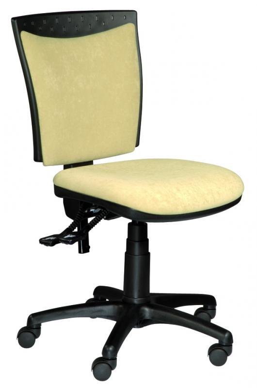 Kancelářské židle Sedia - Kancelářská židle 43