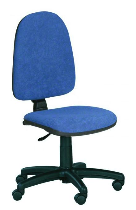 Kancelářské židle Sedia - Kancelářská židle 8