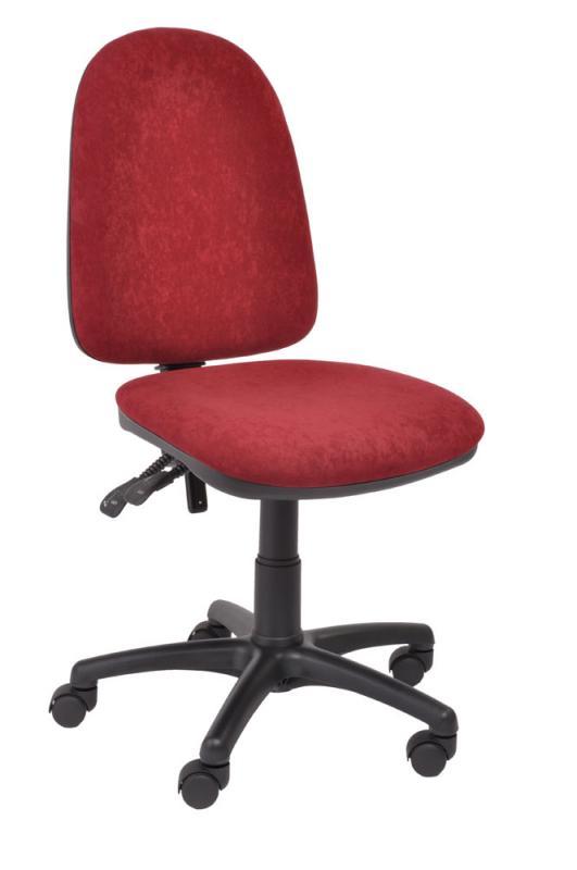Kancelářské židle Sedia - Kancelářská židle 8 asynchro