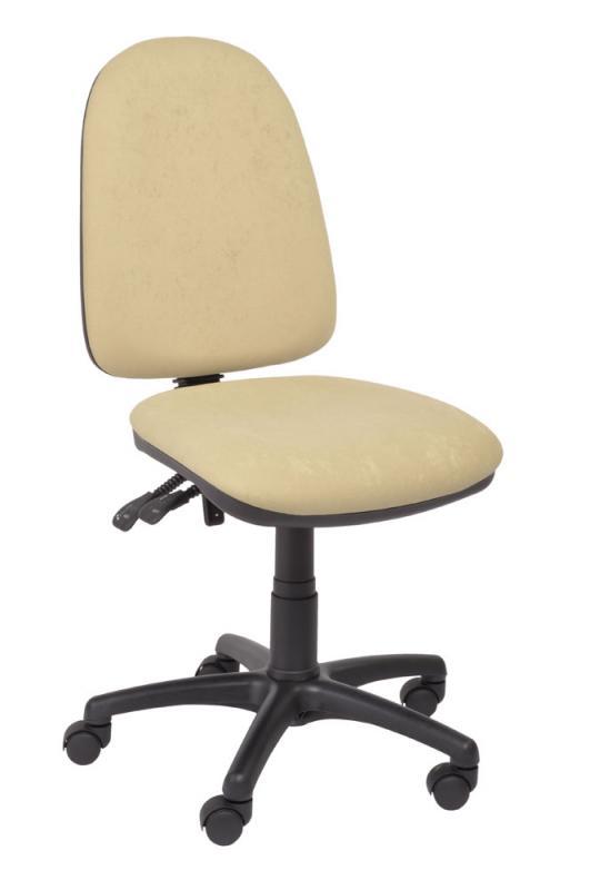 Kancelářské židle Sedia - Kancelářská židle 8 synchro