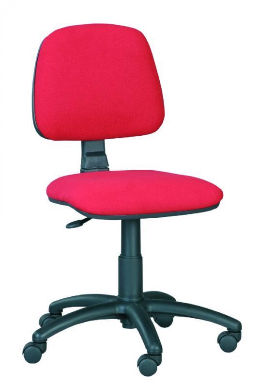 Kancelářské židle Sedia - Kancelářská židle Eco 5