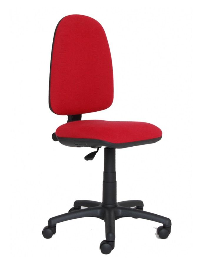 Kancelářské židle Sedia - Kancelářská židle Eco 8 Atyp