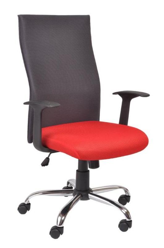 Kancelářské židle Sedia - Kancelářská židle W 93A