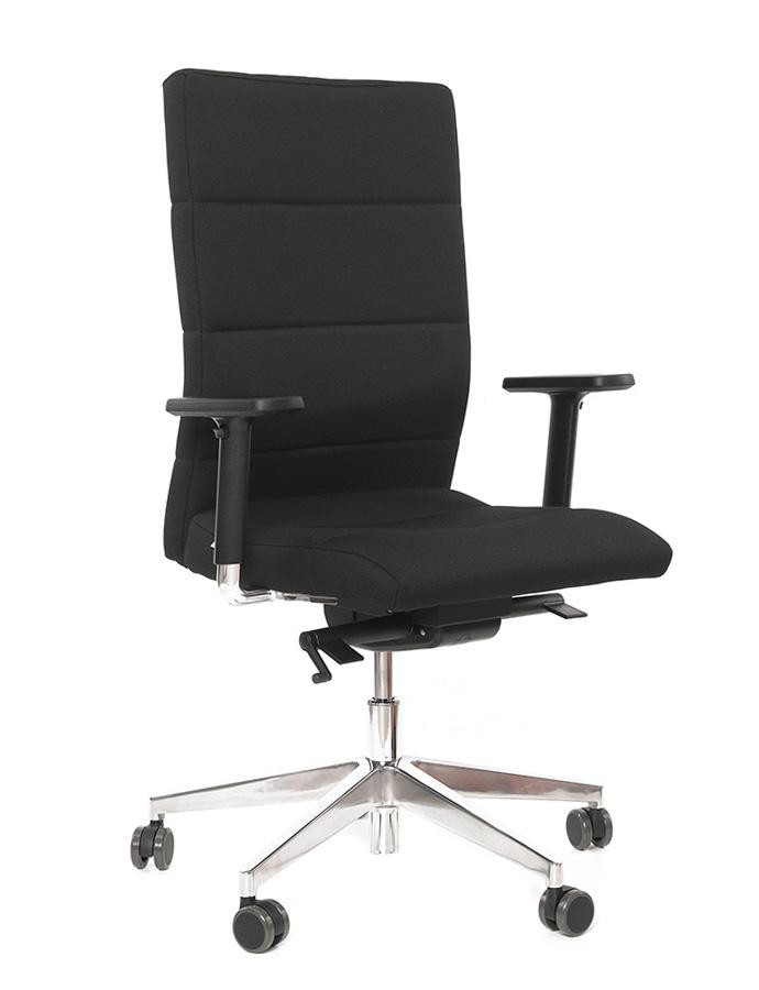 Kancelářské křeslo LD Seating - Kancelářská židle Laser 695-SYS BR-209-N6 F40-N6 RM60 CSE14