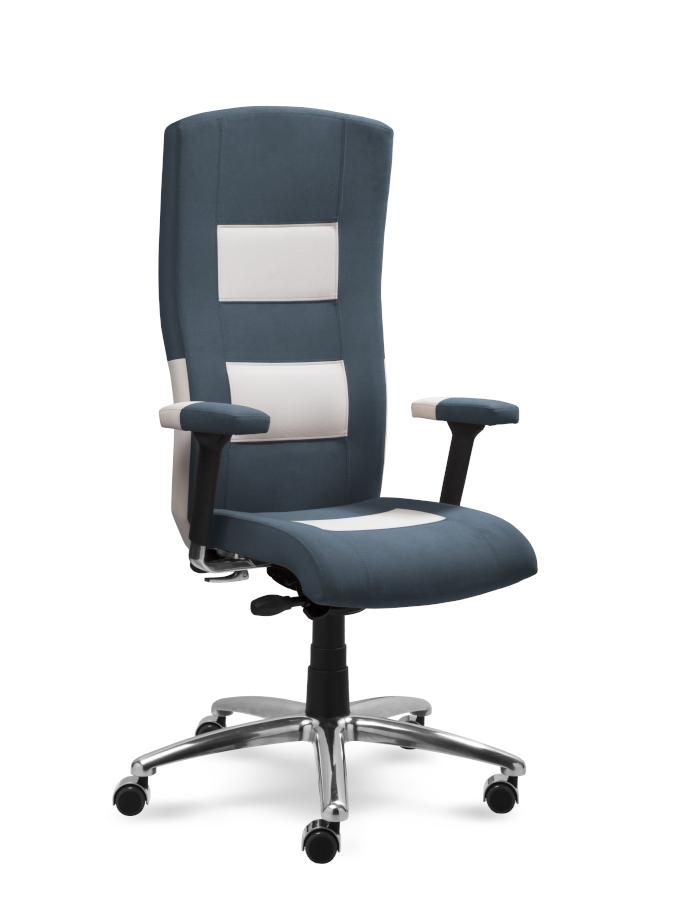 Kancelářské křeslo Mayer - Kancelářské křeslo Premium Line 2489