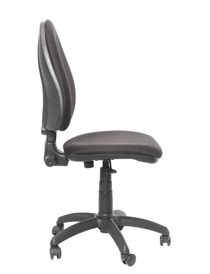 Kancelářské židle Antares - Kancelářská židle Panther D2