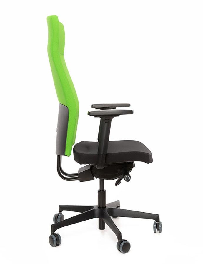 Kancelářské křeslo Prime Up 2304 S