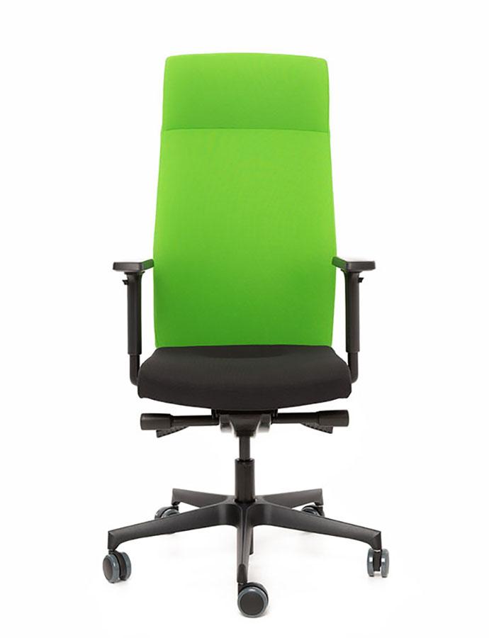 Kancelářské křeslo Mayer - Kancelářské křeslo Prime Up 2304 S
