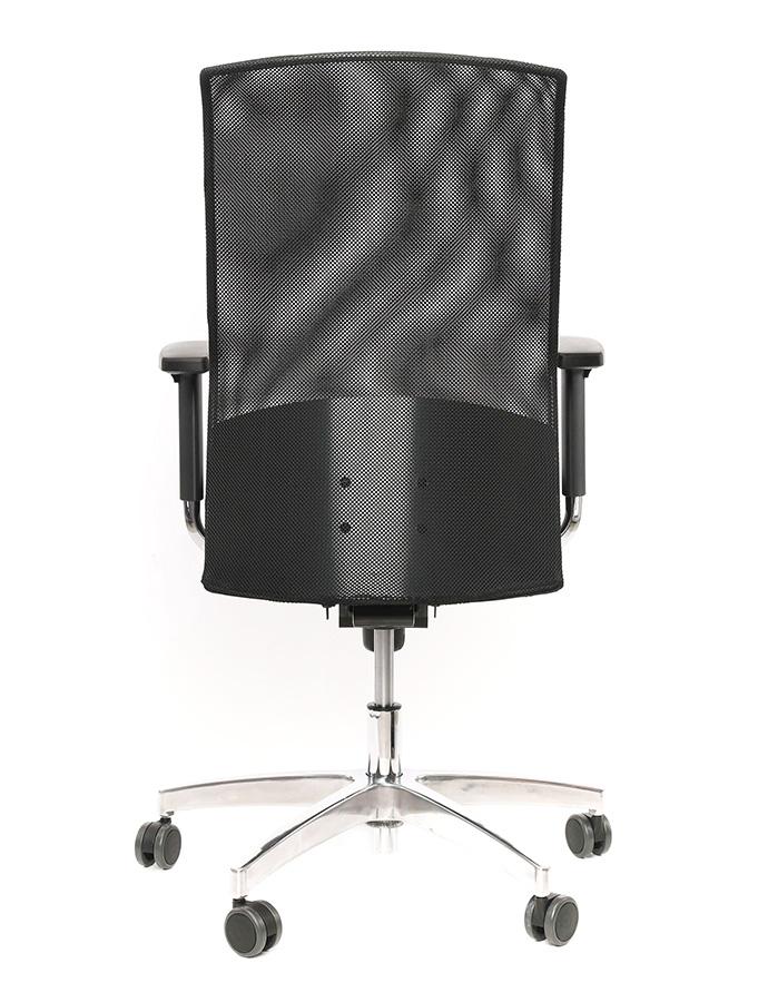 Kancelářské křeslo Reflex Šéf T-Synchro P44 PH9