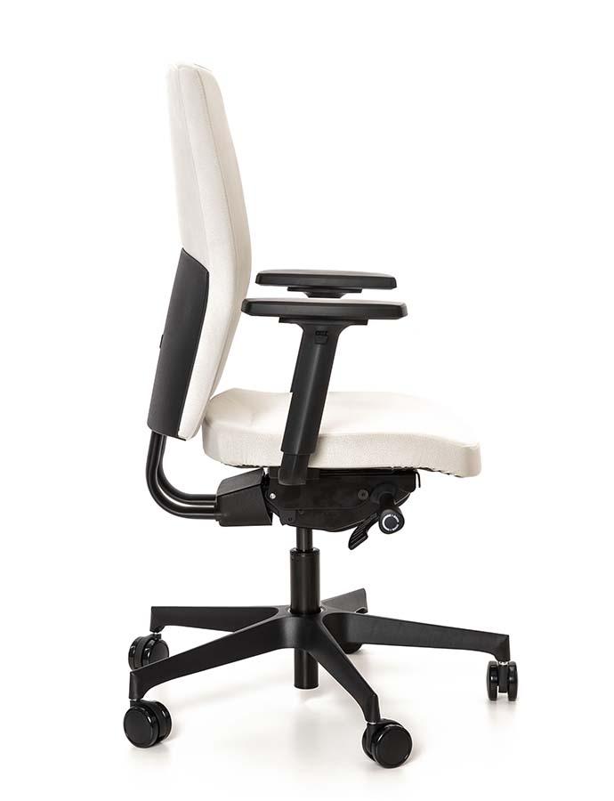Kancelářské křeslo Mayer - Kancelářské křeslo Prime Up 2303 S