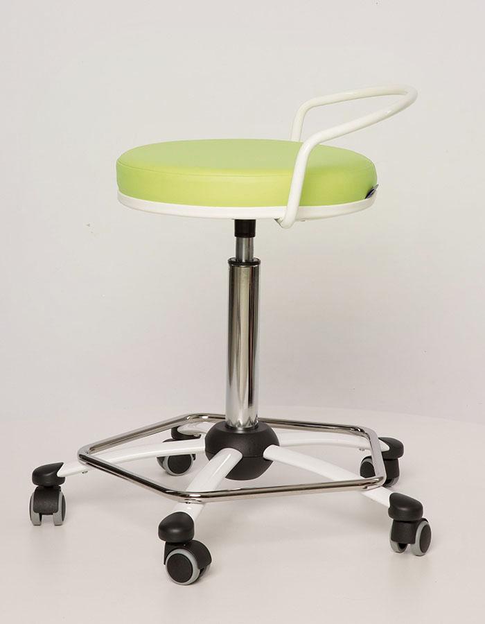 Ordinační židle Medi 1254 62 34 053 RO