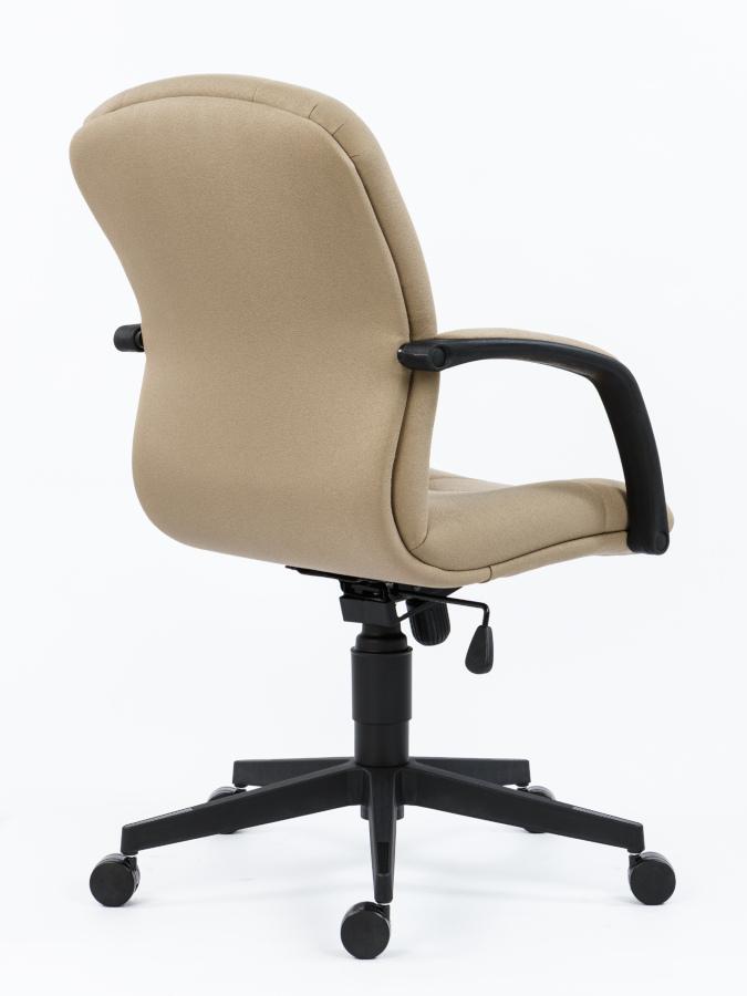 Kancelářské židle Antares - Kancelářská židle 4250 Paul