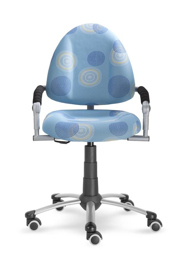 Dětská židle Freaky 2436 08 26 092