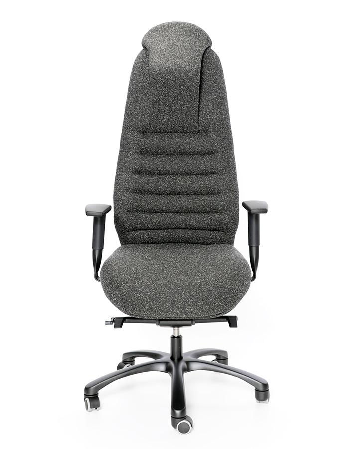 Kancelářské křeslo Bruto 7290 S