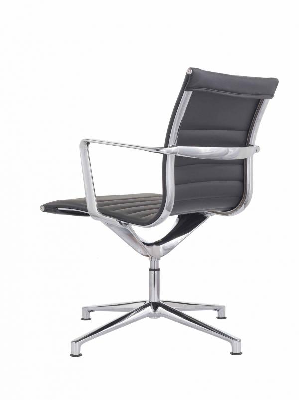 Konferenční židle 9045 Sophia Conference
