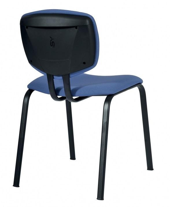 Konferenční židle 2150 ISY Stretta