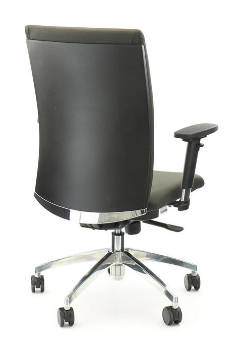 Kancelářská židle BZJ 1011