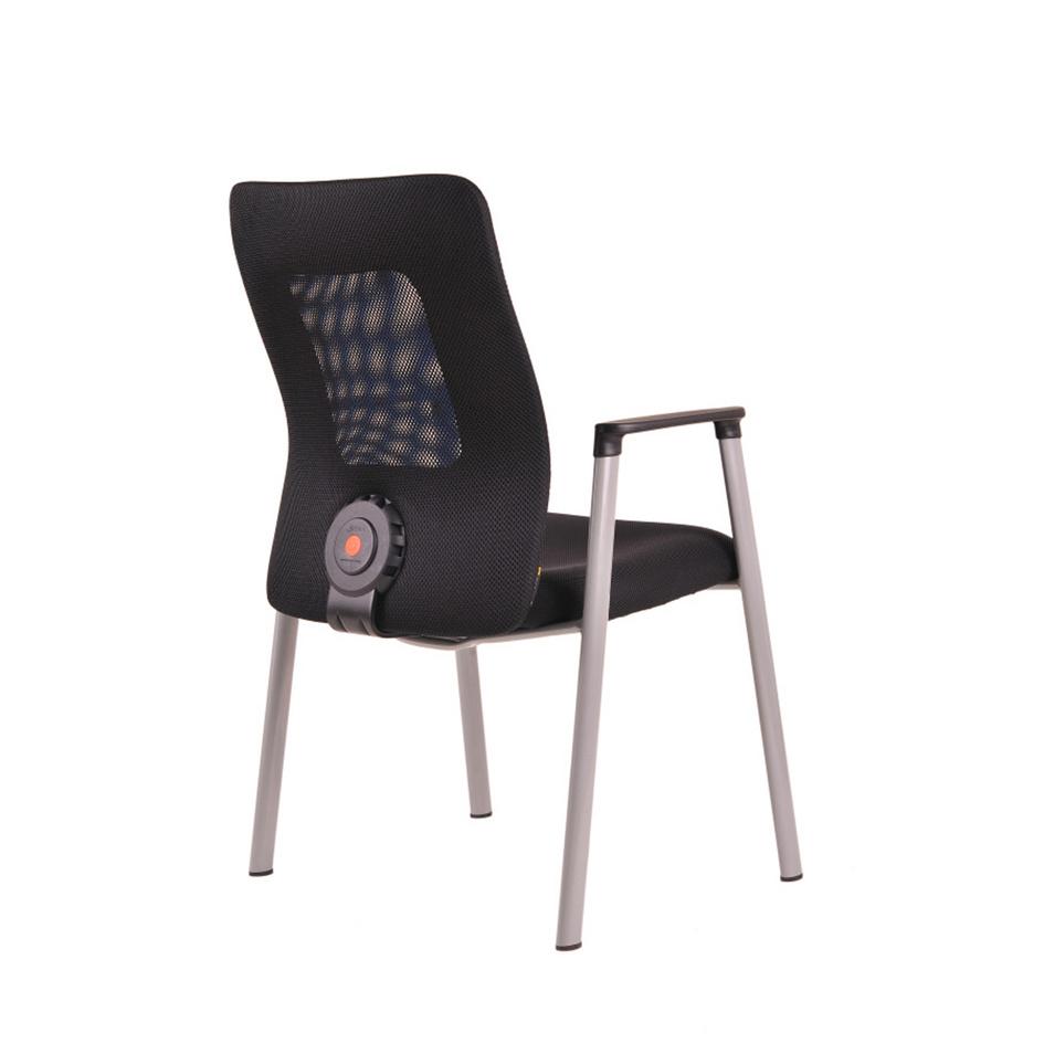 Konferenční židle Calypso Meeting