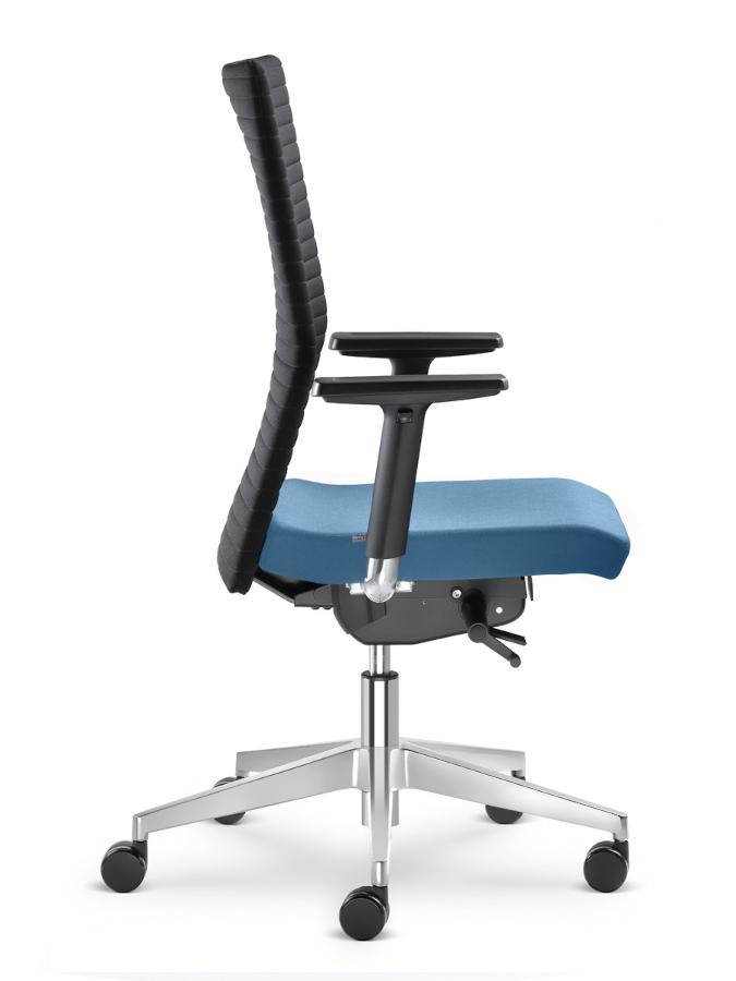 Kancelářská židle Element 430-SYS