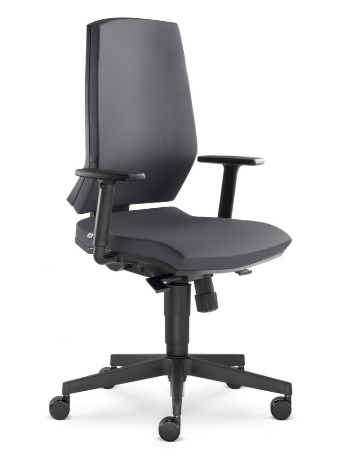 Kancelářské křeslo LD Seating - Kancelářská židle Stream 280-SY