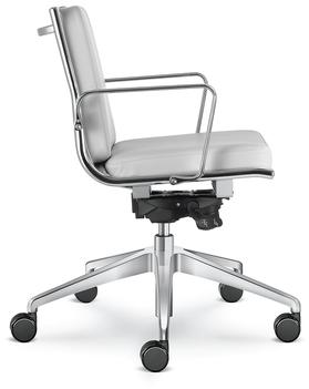 Kancelářské židle LD Seating - Kancelářská židle Fly 701