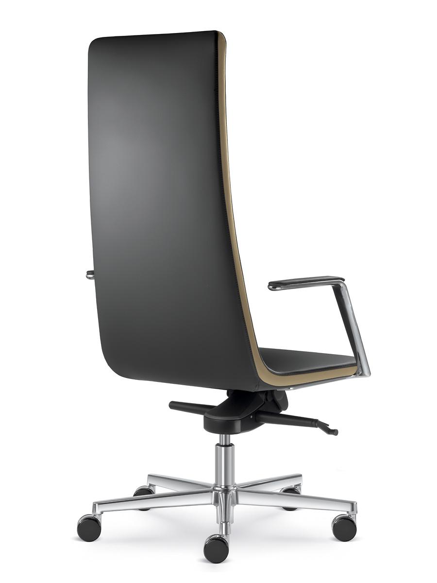 Kancelářské křeslo Harmony 820-H