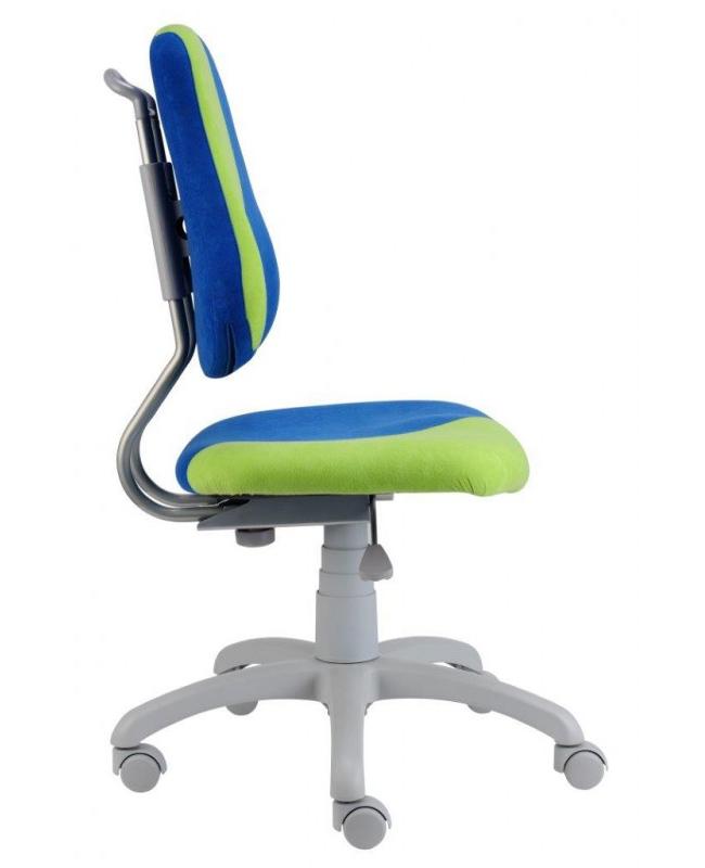 ALBA židle FUXO S-line