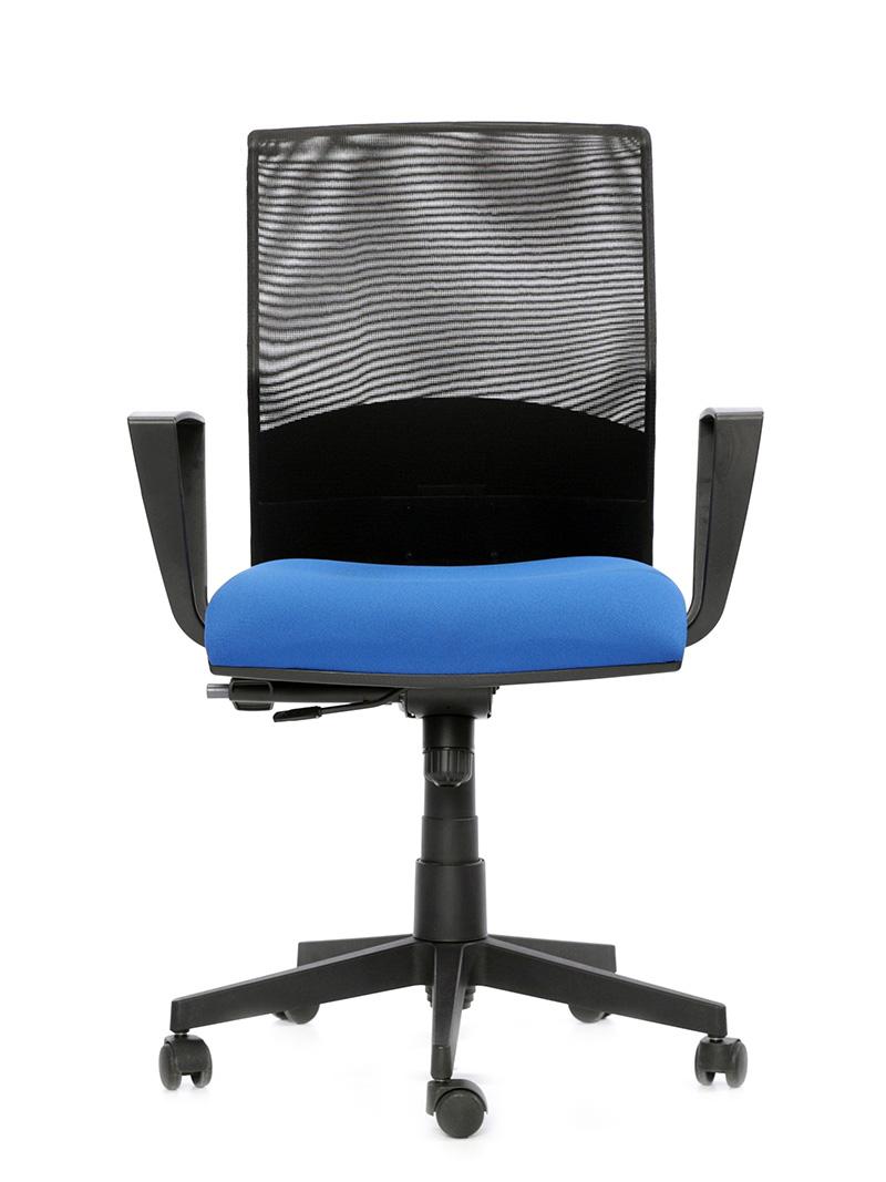 Kancelářské židle Alba - Kancelářská židle  Reflex Rektor